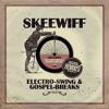 Skeewiff - Where Shall I be - (Vassili Gemini Remix) released !