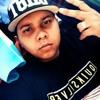 MC's RODOLFINHO E MENOR DO CHAPA - OS VIDA LOCA TA DE VOLTA - DJ BIEL ROX