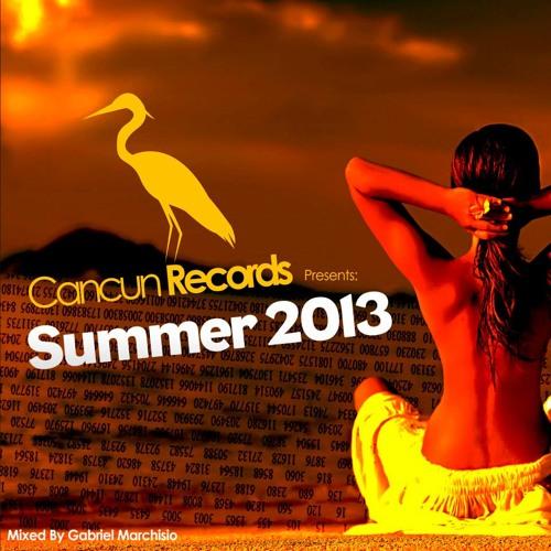 Edu Lopez & Jose del Barrio - People Suck Ass (Original Mix) Cancun Recordings*