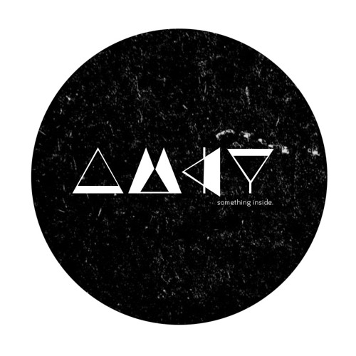 assmonkeys - ระบาย (DEMO)