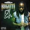Ace Hood-Bugatti(Electro KIID Remix)*FREE DOWNLOAD*