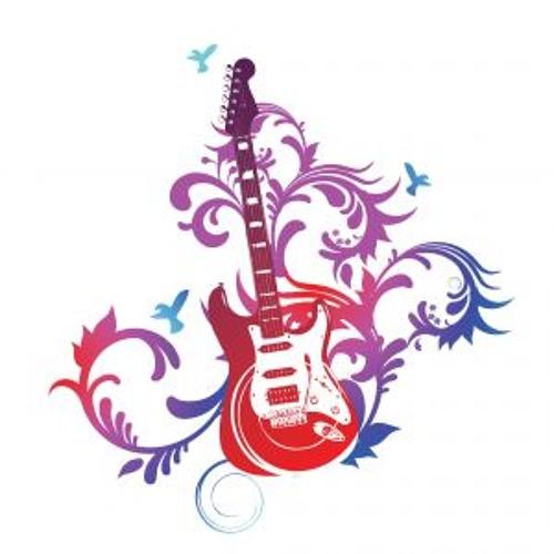 One House South - Strum my Guitar