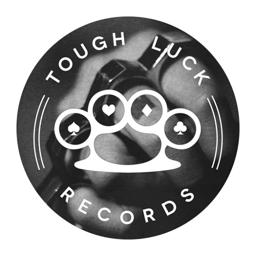 Rebel - Funktions (Tough Luck Records)