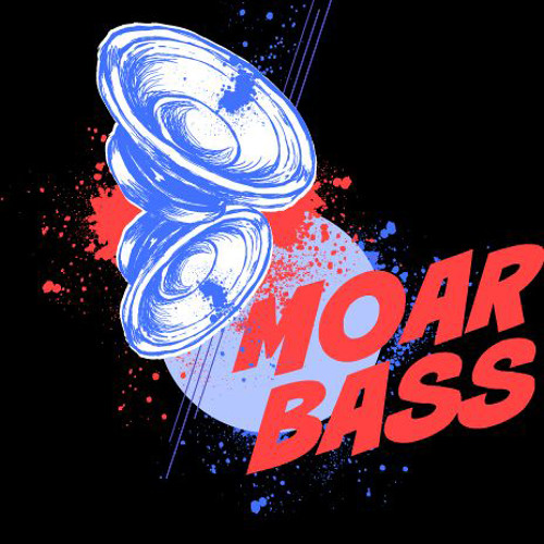 Maor Levi - MOARBASS Episode #8 - with Norin & Rad Guestmix