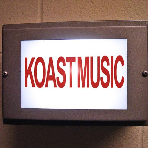 The Producer ft Julianna McDuffie - Koast Music