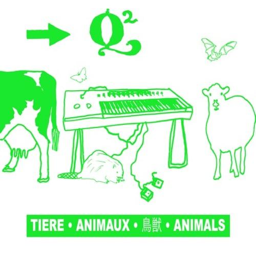 Q2 - Kuh