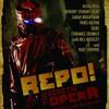 Infected Repo The Genetic Opera Alexa Vega