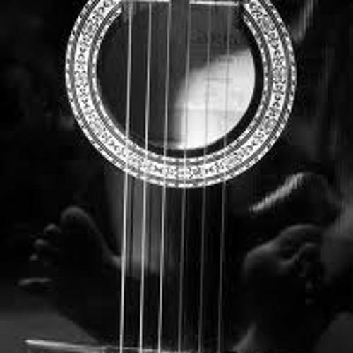 Gitara w Chuck Ner