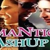 Romantic Mashup 2013