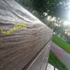 Transcendent Love (Prod by Al Fraser for Smooth Beats Only.com)