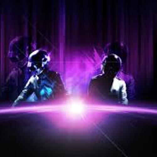 house - dance - electro flow - dubstep
