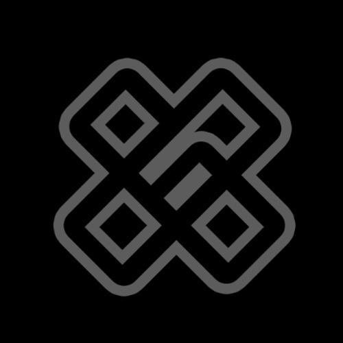0X6 - Prologo