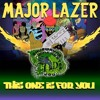 Major Lazer ft. Shurwayne Winchester - This One Is For You (Trinidad Soca 2013)