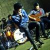 Cnta Tak Slmany Indah at Royal garden Resort Hotel