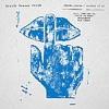 (K7 302EP2): B2. Brandt Brauer Frick - Skiffle it up (Max Graef Remix)