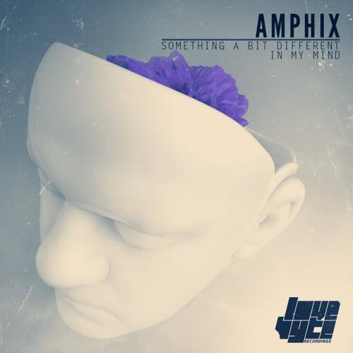 Amphix - In My Mind