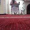 maa baap ki nafarmani-Sheikh maaz