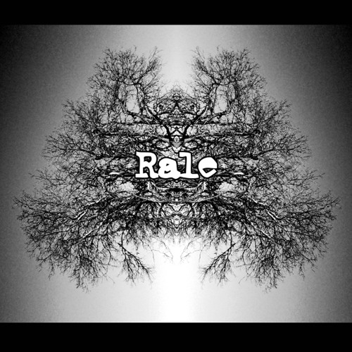Rale - Different