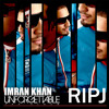 Imran Khan - Ni Nachleh [DRJ Mashup]