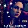 Worldwide Choppers -  Tech9ne - Erin's Remix