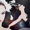 Black Swan Soundtrack - A Swan Song (For Nina)