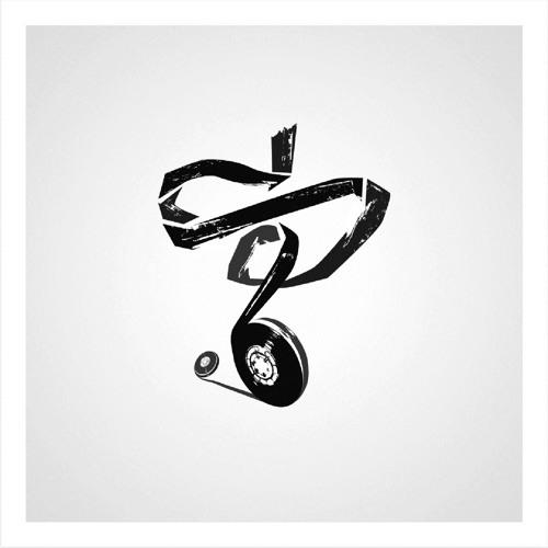 Suffused - Perpetual Motion Sound 010 (02 Jun 2013) on 16Bit.fm