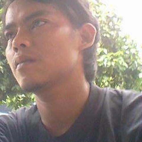 MAAF yustin nirwansyah - lagu tarling - Rama Fm Ciledug Cirebon
