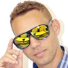 MC COLT RC - ACADEMIA - (DJ JOHNNY BRAVO))) VS PISTA