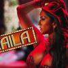 Laila Uncensored - Shootout At Wadala