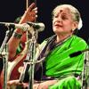 MS Subbulakshmi- Meera Bhajan