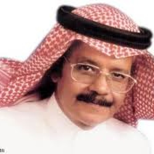 زمان الصمت طلال مداح By Aelmoslimany