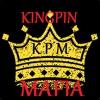 Kingpin Anthem   -  Kingpin Mafia ©  EXPLICIT LYRICS