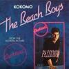 Beach Boys - Kokomo (D$ Redrum)