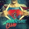 Superheroes Anonymous Vol. 2