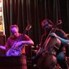 R Keenan Lawler and Jon Silpayamanant (live excerpt)