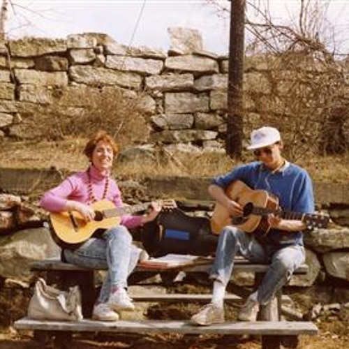 """50 Years of Local Folk"""