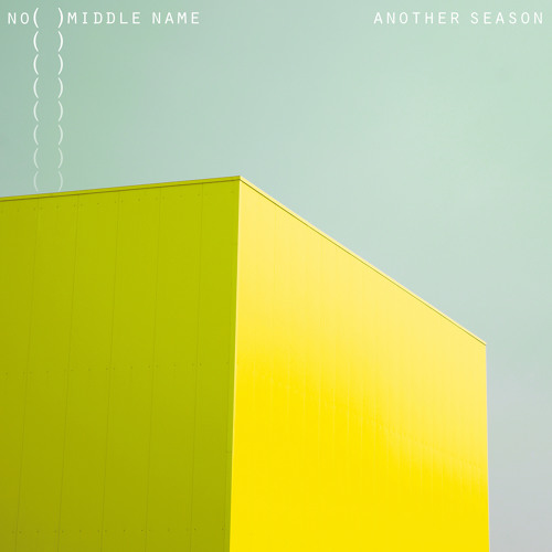 No Middle Name - Another Season