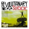 Julian Cope – Revolutionary Suicide (Radio Spot)