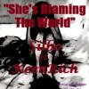 Silbo ft. Keen Rich- She's Blaming The World