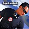 Apple of My Eyes -(DjackerJack ft BIGI)