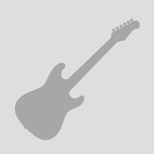 Rock | Alternative 2