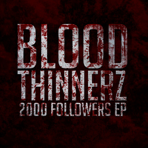 Blood Invasion by BloodThinnerz
