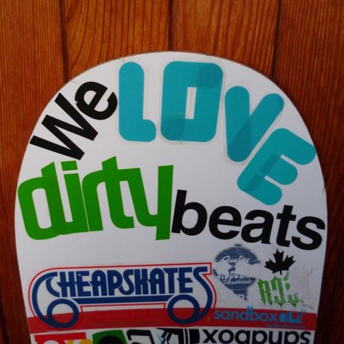 Original Vinyl Liquid Drum and Bass mix
