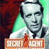Secret Agent Man (Original Mix)   Raisi K.