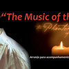 Download The Music of The Night, from The Phantom of the Opera (Arranjo para ACOMPANHAMENTO: Hassan Jalil) Mp3
