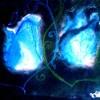 BLUE (LeAnn Rimes Cover)