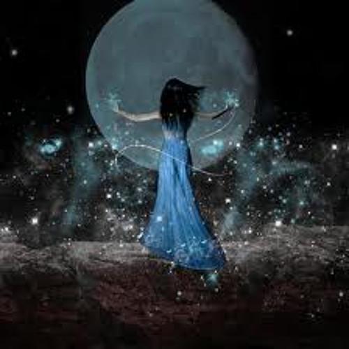 Moon In The Night  -  CrewChan