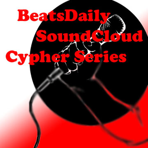 BeatsDaily SoundCloud Cypher Series (Where I'm From Part 1) Presented by Producers United