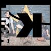 The Lumineers - Ho Hey (Miguel K Bootleg) FREE DOWNLOAD