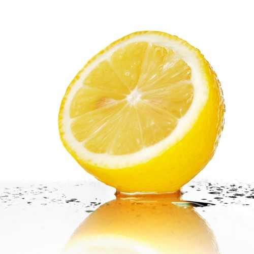 Little Lemons